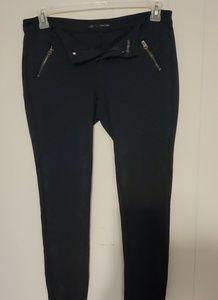 Maurice moto work pants